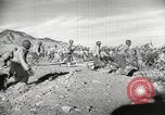 Image of Negro US soldiers World War 2 United States USA, 1945, second 11 stock footage video 65675062416