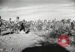 Image of Negro US soldiers World War 2 United States USA, 1945, second 14 stock footage video 65675062416