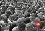 Image of Negro US soldiers World War 2 United States USA, 1945, second 27 stock footage video 65675062416