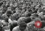Image of Negro US soldiers World War 2 United States USA, 1945, second 28 stock footage video 65675062416