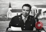 Image of Negro US soldiers World War 2 United States USA, 1945, second 38 stock footage video 65675062416