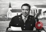 Image of Negro US soldiers World War 2 United States USA, 1945, second 40 stock footage video 65675062416