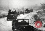Image of Negro soldiers world war 2 United States USA, 1945, second 25 stock footage video 65675062417
