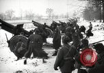 Image of Negro soldiers world war 2 United States USA, 1945, second 28 stock footage video 65675062417