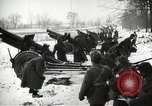 Image of Negro soldiers world war 2 United States USA, 1945, second 29 stock footage video 65675062417