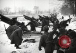 Image of Negro soldiers world war 2 United States USA, 1945, second 30 stock footage video 65675062417