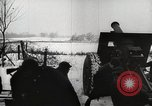 Image of Negro soldiers world war 2 United States USA, 1945, second 35 stock footage video 65675062417