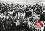 Image of Negro soldiers world war 2 United States USA, 1945, second 37 stock footage video 65675062417