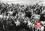 Image of Negro soldiers world war 2 United States USA, 1945, second 38 stock footage video 65675062417