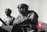 Image of Negro soldiers world war 2 United States USA, 1945, second 41 stock footage video 65675062417