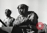 Image of Negro soldiers world war 2 United States USA, 1945, second 42 stock footage video 65675062417