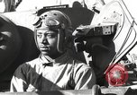 Image of Negro soldiers world war 2 United States USA, 1945, second 43 stock footage video 65675062417