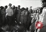 Image of Negro soldiers world war 2 United States USA, 1945, second 47 stock footage video 65675062417