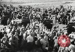 Image of Negro soldiers world war 2 United States USA, 1945, second 48 stock footage video 65675062417