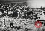 Image of Negro soldiers world war 2 United States USA, 1945, second 53 stock footage video 65675062417