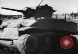 Image of Negro soldiers world war 2 United States USA, 1945, second 55 stock footage video 65675062417
