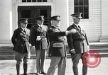Image of ordnance material Maryland United States USA, 1936, second 6 stock footage video 65675062418