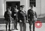 Image of ordnance material Maryland United States USA, 1936, second 7 stock footage video 65675062418