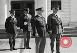 Image of ordnance material Maryland United States USA, 1936, second 9 stock footage video 65675062418