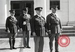 Image of ordnance material Maryland United States USA, 1936, second 10 stock footage video 65675062418