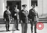 Image of ordnance material Maryland United States USA, 1936, second 11 stock footage video 65675062418