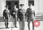 Image of ordnance material Maryland United States USA, 1936, second 12 stock footage video 65675062418