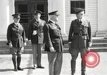 Image of ordnance material Maryland United States USA, 1936, second 13 stock footage video 65675062418