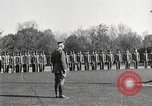 Image of ordnance material Maryland United States USA, 1936, second 14 stock footage video 65675062418