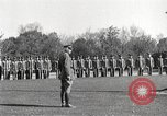 Image of ordnance material Maryland United States USA, 1936, second 15 stock footage video 65675062418