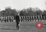 Image of ordnance material Maryland United States USA, 1936, second 16 stock footage video 65675062418