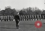 Image of ordnance material Maryland United States USA, 1936, second 17 stock footage video 65675062418