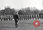Image of ordnance material Maryland United States USA, 1936, second 18 stock footage video 65675062418