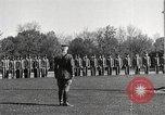 Image of ordnance material Maryland United States USA, 1936, second 19 stock footage video 65675062418