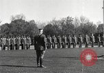 Image of ordnance material Maryland United States USA, 1936, second 20 stock footage video 65675062418