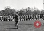 Image of ordnance material Maryland United States USA, 1936, second 21 stock footage video 65675062418