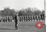 Image of ordnance material Maryland United States USA, 1936, second 22 stock footage video 65675062418