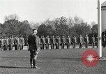Image of ordnance material Maryland United States USA, 1936, second 23 stock footage video 65675062418