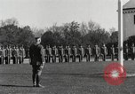 Image of ordnance material Maryland United States USA, 1936, second 24 stock footage video 65675062418