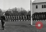 Image of ordnance material Maryland United States USA, 1936, second 27 stock footage video 65675062418