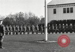 Image of ordnance material Maryland United States USA, 1936, second 28 stock footage video 65675062418