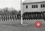 Image of ordnance material Maryland United States USA, 1936, second 30 stock footage video 65675062418