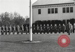 Image of ordnance material Maryland United States USA, 1936, second 31 stock footage video 65675062418