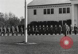 Image of ordnance material Maryland United States USA, 1936, second 32 stock footage video 65675062418