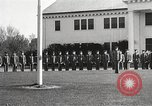 Image of ordnance material Maryland United States USA, 1936, second 33 stock footage video 65675062418