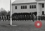 Image of ordnance material Maryland United States USA, 1936, second 34 stock footage video 65675062418