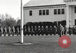 Image of ordnance material Maryland United States USA, 1936, second 35 stock footage video 65675062418