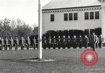 Image of ordnance material Maryland United States USA, 1936, second 36 stock footage video 65675062418
