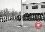 Image of ordnance material Maryland United States USA, 1936, second 37 stock footage video 65675062418