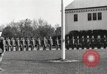 Image of ordnance material Maryland United States USA, 1936, second 38 stock footage video 65675062418