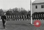 Image of ordnance material Maryland United States USA, 1936, second 39 stock footage video 65675062418